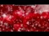 ФотоСтатусы.рф под музыку Dj LBR &amp Mc. Shurakano - You Got It (Sandy Vee and Paul Star Mix). Picrolla