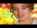 Наталья Сенчукова - Небо №7