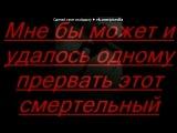 «Для видео» под музыку •Музыка• - Самая грустная мелодия (до слёз). Picrolla