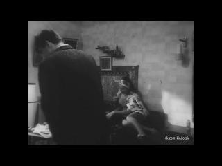 Ваш сын и брат (1965) (По мотивам рассказов В.Шукшина