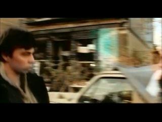 Би-2 - полковнику никто не пишет (старый классный клип на фильм брат 2000-е)
