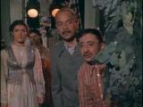 Рауф Атакишиев - Я встретил девушку (в кадре актриса Роза Кузина (Акобирова), бабушка Евгения Кузина, одна из самых красивых акт