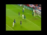 Lampard Vine [by Jaba]