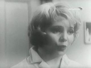 Татьяна Доронина - Любите ли Вы театр (Старшая сестра)