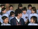 Реальные страшилки  Honto Ni Atta Kowai Hanashi  ほんとにあった怖い話  - 1 серия (субтитры)