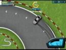 Nissan SKYLINE GT-R (R34) в игре Drift Sports