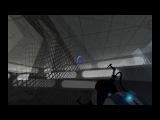 Portal 2 Co-op BONUS #2