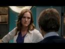 Дэцкая больница Childrens Hospital 4 сезон 6 серия Кубик в кубе HD