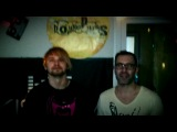 Sunny & Tagir Sultanov (Kiss FM)@ Ushuaia 01.06.2013