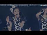 S/mileage - Tabidachi no Haru ga Kita (Live)