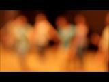 Обладатель Гран При, Лауреат Международных и Российских конкурсов-фестивалей ансамбль танца «Гармония»