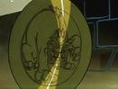 Дракон ( 1961 ) ♥ Добрые советские мультфильмы ♥ Крутые были мультики.  П.С. ЧСВ - Разновидности дракона.