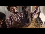 carolina chocolate drops-country girl