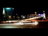 Ralph Good ft. Polina Griffith - SOS