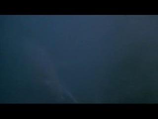 21052013 (1983) deadhouse.pw