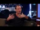 Jimmy Kimmel 2013 01 28 Jude Law 480p HDTV x264-mSD