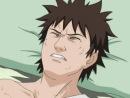 Наруто: Ураганные хроники  Naruto: Shippuuden - 9 серия [Ancord]