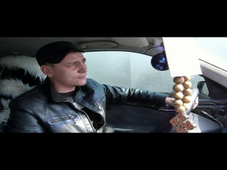 Ваня Воробей - Дураки на Дороге