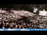 Ник Вуйч дарит надежду