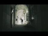 Lumidee Ft. Pitbull Vs. Nicola Fasano &amp Steve Forest - Crazy (HD) 2012