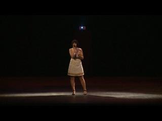 Mira Kamen no Fest 2012 - Караоке-новички - Kokia - Ai no Melody -