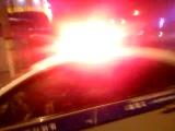 А перед этим, сотрудник ДПС )) хотел вне камеры, разбить мне лицо !!!А водитель ЭВАЕУАТОРА, после погрузки А.М !!! Подлетел к Призме на своём Mercedese и хотел открыть мне новые достижения по вольной боорьбе )))Но после моего успешного звонка, штаны были мокрые и он просто уехал !!!Друзья, треска не обобрались )) после показа видео !!!Не недо стесняться !!!