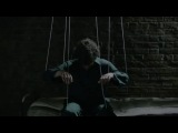 HANNIBAL PROMO - The Puppeteer