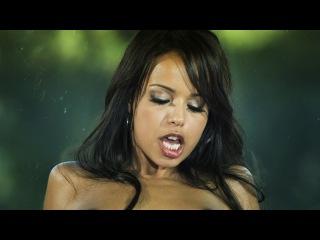 Порно ролики zeina heart hd