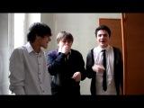 1531 гимназия классные мальчики  классно поют