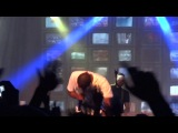 Frank Ocean - Lost (19.07.12 Остин, штат Техас)