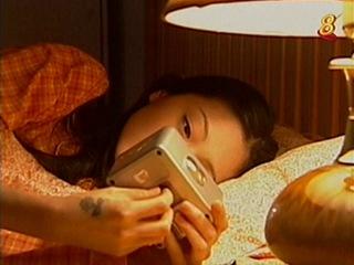 Сад падающих звёзд / Liu xing hua yuan / Meteor Garden - 1 сезон 6 серия (Озвучка)