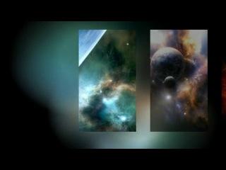 Фотографии с моей страницы Анна Кошмал Вальс OST Сваты 6 Слайдшоу vertaSlide