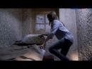 Нечаянная радость (2012) - 4 серия SATRip