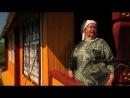 Itineris Perm Канал TV5 Monde о Перми