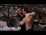 #5: Don Frye flattens Thomas Ramirez at UFC 8 - Fight Time :8 seconds