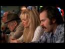 Меня зовут Эрл 1 сезон 17 серия  My Name Is Earl 1x17 [HD]