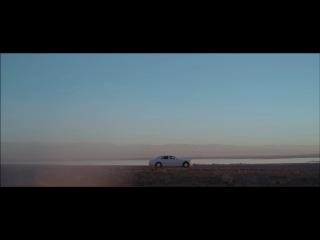 Карандаш - У каждой пары есть свой Титаник (ft. ST, Luina)