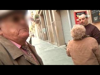 7x42 Prostitutas de Barcelona