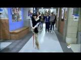 Angy Fernbndez - Todo Lo Que Quiero Es Bailar