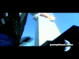 Заключительные Доказательства 9/11 Самолеты не были настоящими \ Conclusive Evidence the 9/11 Planes were NOT REAL