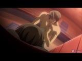Самый красивый момент во 2 серии 1 сезона Чистая романтика