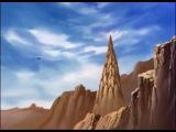 Трансформеры G1 Сезон 2 Эпизод 11 - Transformers G1 Season 2 Episode 11