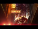 Psycho-Pass / Психо-Пасс (Психопаспорт) - 1 сезон 17 серия [Eladiel Zendos]