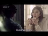 Leessang - Tears (ft. Yoojin of THE SEEYA) [рус.саб]
