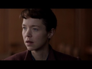 The Bletchley Circle (1x03)