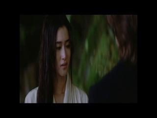 Девушка из Нагасаки(Последний самурай) исп. Джемма Халид.авт. клипа Ю.К.