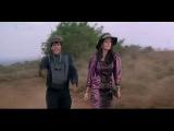 Трое разгневанных мужчин 2 (Души вселенной) Vishwatma - Toofan