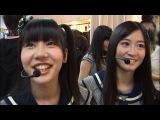 NMB48s Miracle (NMB48 no Kiseki)