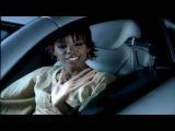 Nelly & Kelly R-Delema