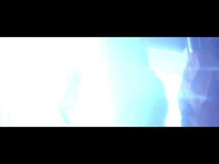 Zedd Spectrum Official Video ft Matthew Koma